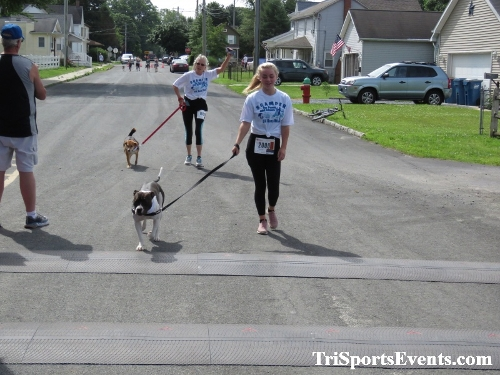 Scamper for Paws & Claws 5K Run/Walk<br><br><br><br><a href='http://www.trisportsevents.com/pics/IMG_0160_70905315.JPG' download='IMG_0160_70905315.JPG'>Click here to download.</a><Br><a href='http://www.facebook.com/sharer.php?u=http:%2F%2Fwww.trisportsevents.com%2Fpics%2FIMG_0160_70905315.JPG&t=Scamper for Paws & Claws 5K Run/Walk' target='_blank'><img src='images/fb_share.png' width='100'></a>