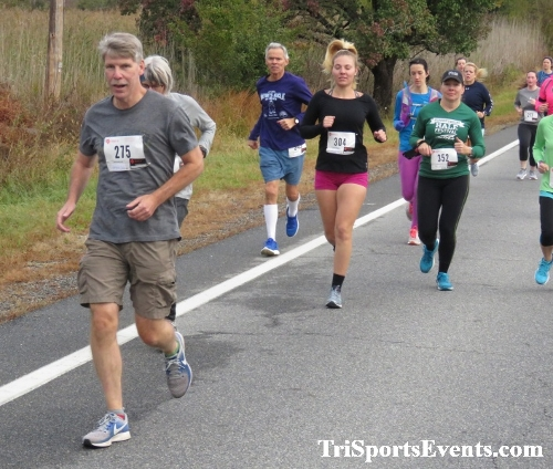 Dover Aire Force Base Heritage 5K Run/Walk<br><br><br><br><a href='https://www.trisportsevents.com/pics/IMG_0161.JPG' download='IMG_0161.JPG'>Click here to download.</a><Br><a href='http://www.facebook.com/sharer.php?u=http:%2F%2Fwww.trisportsevents.com%2Fpics%2FIMG_0161.JPG&t=Dover Aire Force Base Heritage 5K Run/Walk' target='_blank'><img src='images/fb_share.png' width='100'></a>