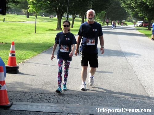 Gotta Have Faye-th 5K Run/Walk<br><br><br><br><a href='https://www.trisportsevents.com/pics/IMG_0161_15493463.JPG' download='IMG_0161_15493463.JPG'>Click here to download.</a><Br><a href='http://www.facebook.com/sharer.php?u=http:%2F%2Fwww.trisportsevents.com%2Fpics%2FIMG_0161_15493463.JPG&t=Gotta Have Faye-th 5K Run/Walk' target='_blank'><img src='images/fb_share.png' width='100'></a>