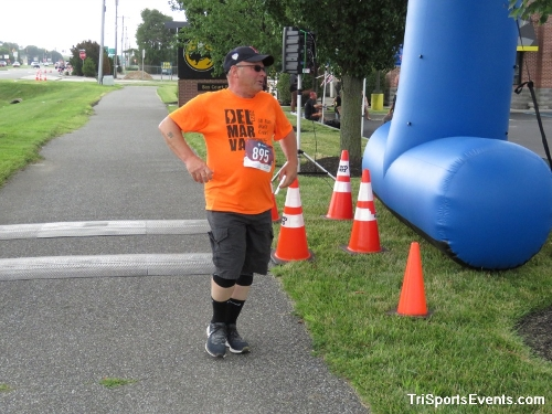 Freedom 5K Run/Walk - Benefits: The Veterans Trust Fund<br><br><br><br><a href='https://www.trisportsevents.com/pics/IMG_0161_18397926.JPG' download='IMG_0161_18397926.JPG'>Click here to download.</a><Br><a href='http://www.facebook.com/sharer.php?u=http:%2F%2Fwww.trisportsevents.com%2Fpics%2FIMG_0161_18397926.JPG&t=Freedom 5K Run/Walk - Benefits: The Veterans Trust Fund' target='_blank'><img src='images/fb_share.png' width='100'></a>