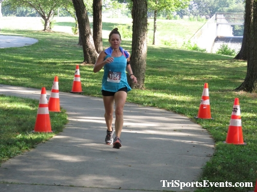 Freedom 5K Ran/Walk<br><br><br><br><a href='https://www.trisportsevents.com/pics/IMG_0161_47465248.JPG' download='IMG_0161_47465248.JPG'>Click here to download.</a><Br><a href='http://www.facebook.com/sharer.php?u=http:%2F%2Fwww.trisportsevents.com%2Fpics%2FIMG_0161_47465248.JPG&t=Freedom 5K Ran/Walk' target='_blank'><img src='images/fb_share.png' width='100'></a>