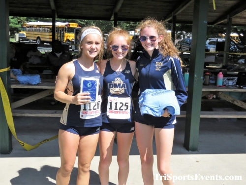 62nd Lake Forest Cross Country Festival<br><br><br><br><a href='https://www.trisportsevents.com/pics/IMG_0161_81323231.JPG' download='IMG_0161_81323231.JPG'>Click here to download.</a><Br><a href='http://www.facebook.com/sharer.php?u=http:%2F%2Fwww.trisportsevents.com%2Fpics%2FIMG_0161_81323231.JPG&t=62nd Lake Forest Cross Country Festival' target='_blank'><img src='images/fb_share.png' width='100'></a>