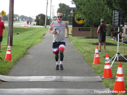 Freedom 5K Run/Walk - Benefits: The Veterans Trust Fund<br><br><br><br><a href='https://www.trisportsevents.com/pics/IMG_0162_17816137.JPG' download='IMG_0162_17816137.JPG'>Click here to download.</a><Br><a href='http://www.facebook.com/sharer.php?u=http:%2F%2Fwww.trisportsevents.com%2Fpics%2FIMG_0162_17816137.JPG&t=Freedom 5K Run/Walk - Benefits: The Veterans Trust Fund' target='_blank'><img src='images/fb_share.png' width='100'></a>