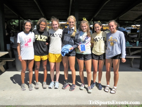 62nd Lake Forest Cross Country Festival<br><br><br><br><a href='https://www.trisportsevents.com/pics/IMG_0162_35338626.JPG' download='IMG_0162_35338626.JPG'>Click here to download.</a><Br><a href='http://www.facebook.com/sharer.php?u=http:%2F%2Fwww.trisportsevents.com%2Fpics%2FIMG_0162_35338626.JPG&t=62nd Lake Forest Cross Country Festival' target='_blank'><img src='images/fb_share.png' width='100'></a>