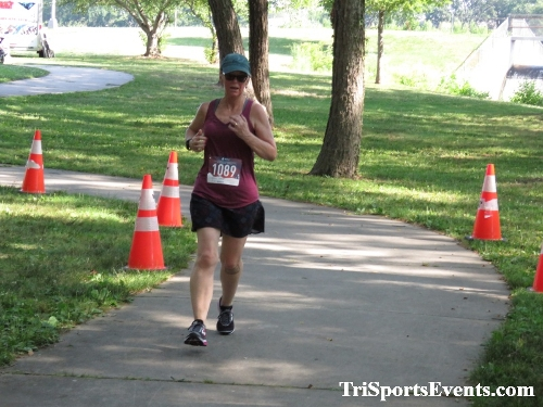 Freedom 5K Ran/Walk<br><br><br><br><a href='https://www.trisportsevents.com/pics/IMG_0162_56624657.JPG' download='IMG_0162_56624657.JPG'>Click here to download.</a><Br><a href='http://www.facebook.com/sharer.php?u=http:%2F%2Fwww.trisportsevents.com%2Fpics%2FIMG_0162_56624657.JPG&t=Freedom 5K Ran/Walk' target='_blank'><img src='images/fb_share.png' width='100'></a>