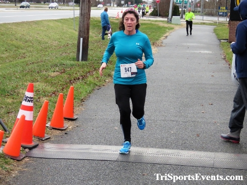 Resolution 5K Run/Walk<br><br><br><br><a href='http://www.trisportsevents.com/pics/IMG_0162_64004525.JPG' download='IMG_0162_64004525.JPG'>Click here to download.</a><Br><a href='http://www.facebook.com/sharer.php?u=http:%2F%2Fwww.trisportsevents.com%2Fpics%2FIMG_0162_64004525.JPG&t=Resolution 5K Run/Walk' target='_blank'><img src='images/fb_share.png' width='100'></a>