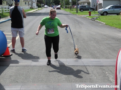 Scamper for Paws & Claws 5K Run/Walk<br><br><br><br><a href='http://www.trisportsevents.com/pics/IMG_0162_959563.JPG' download='IMG_0162_959563.JPG'>Click here to download.</a><Br><a href='http://www.facebook.com/sharer.php?u=http:%2F%2Fwww.trisportsevents.com%2Fpics%2FIMG_0162_959563.JPG&t=Scamper for Paws & Claws 5K Run/Walk' target='_blank'><img src='images/fb_share.png' width='100'></a>