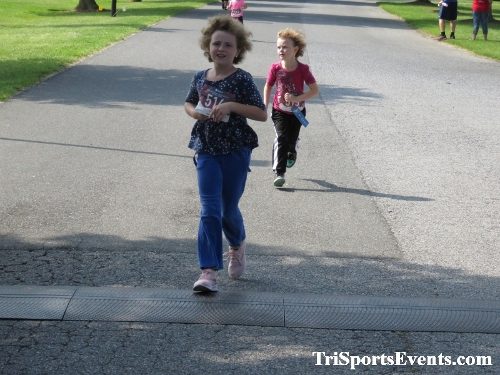 Gotta Have Faye-th 5K Run/Walk<br><br><br><br><a href='https://www.trisportsevents.com/pics/IMG_0162_99279426.JPG' download='IMG_0162_99279426.JPG'>Click here to download.</a><Br><a href='http://www.facebook.com/sharer.php?u=http:%2F%2Fwww.trisportsevents.com%2Fpics%2FIMG_0162_99279426.JPG&t=Gotta Have Faye-th 5K Run/Walk' target='_blank'><img src='images/fb_share.png' width='100'></a>
