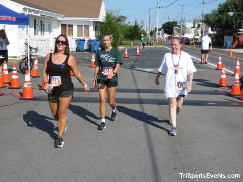 Greenhead 5K Run/Walk & Family Fun Festival<br><br><br><br><a href='https://www.trisportsevents.com/pics/IMG_0163_38330983.JPG' download='IMG_0163_38330983.JPG'>Click here to download.</a><Br><a href='http://www.facebook.com/sharer.php?u=http:%2F%2Fwww.trisportsevents.com%2Fpics%2FIMG_0163_38330983.JPG&t=Greenhead 5K Run/Walk & Family Fun Festival' target='_blank'><img src='images/fb_share.png' width='100'></a>