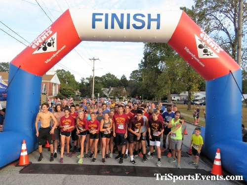 St. Johns Oktoberfest 5K Run/Walk<br><br><br><br><a href='https://www.trisportsevents.com/pics/IMG_0163_59233042.JPG' download='IMG_0163_59233042.JPG'>Click here to download.</a><Br><a href='http://www.facebook.com/sharer.php?u=http:%2F%2Fwww.trisportsevents.com%2Fpics%2FIMG_0163_59233042.JPG&t=St. Johns Oktoberfest 5K Run/Walk' target='_blank'><img src='images/fb_share.png' width='100'></a>