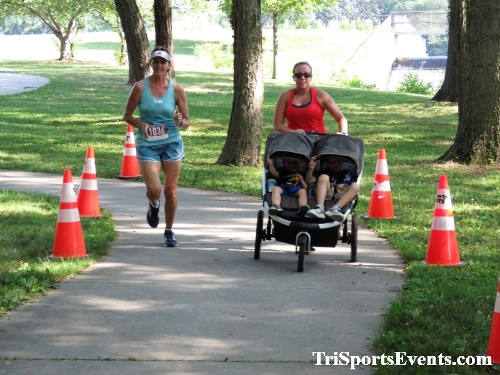 Freedom 5K Ran/Walk<br><br><br><br><a href='https://www.trisportsevents.com/pics/IMG_0163_63636306.JPG' download='IMG_0163_63636306.JPG'>Click here to download.</a><Br><a href='http://www.facebook.com/sharer.php?u=http:%2F%2Fwww.trisportsevents.com%2Fpics%2FIMG_0163_63636306.JPG&t=Freedom 5K Ran/Walk' target='_blank'><img src='images/fb_share.png' width='100'></a>