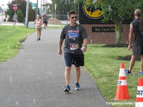 Freedom 5K Run/Walk - Benefits: The Veterans Trust Fund<br><br><br><br><a href='https://www.trisportsevents.com/pics/IMG_0163_70788699.JPG' download='IMG_0163_70788699.JPG'>Click here to download.</a><Br><a href='http://www.facebook.com/sharer.php?u=http:%2F%2Fwww.trisportsevents.com%2Fpics%2FIMG_0163_70788699.JPG&t=Freedom 5K Run/Walk - Benefits: The Veterans Trust Fund' target='_blank'><img src='images/fb_share.png' width='100'></a>