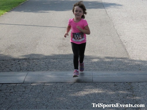 Gotta Have Faye-th 5K Run/Walk<br><br><br><br><a href='https://www.trisportsevents.com/pics/IMG_0163_89069754.JPG' download='IMG_0163_89069754.JPG'>Click here to download.</a><Br><a href='http://www.facebook.com/sharer.php?u=http:%2F%2Fwww.trisportsevents.com%2Fpics%2FIMG_0163_89069754.JPG&t=Gotta Have Faye-th 5K Run/Walk' target='_blank'><img src='images/fb_share.png' width='100'></a>