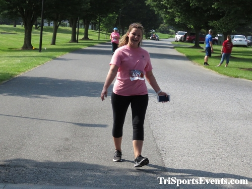 Gotta Have Faye-th 5K Run/Walk<br><br><br><br><a href='https://www.trisportsevents.com/pics/IMG_0164_60085765.JPG' download='IMG_0164_60085765.JPG'>Click here to download.</a><Br><a href='http://www.facebook.com/sharer.php?u=http:%2F%2Fwww.trisportsevents.com%2Fpics%2FIMG_0164_60085765.JPG&t=Gotta Have Faye-th 5K Run/Walk' target='_blank'><img src='images/fb_share.png' width='100'></a>
