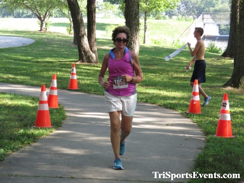 Freedom 5K Ran/Walk<br><br><br><br><a href='http://www.trisportsevents.com/pics/IMG_0164_70418999.JPG' download='IMG_0164_70418999.JPG'>Click here to download.</a><Br><a href='http://www.facebook.com/sharer.php?u=http:%2F%2Fwww.trisportsevents.com%2Fpics%2FIMG_0164_70418999.JPG&t=Freedom 5K Ran/Walk' target='_blank'><img src='images/fb_share.png' width='100'></a>