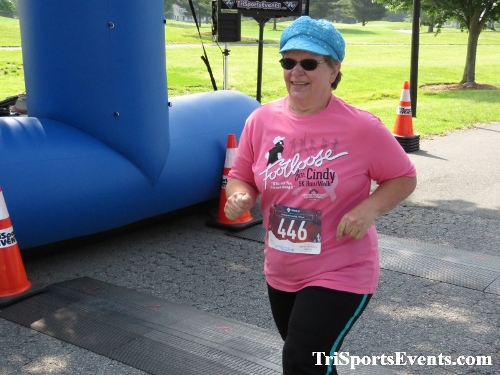 Gotta Have Faye-th 5K Run/Walk<br><br><br><br><a href='http://www.trisportsevents.com/pics/IMG_0165_33963884.JPG' download='IMG_0165_33963884.JPG'>Click here to download.</a><Br><a href='http://www.facebook.com/sharer.php?u=http:%2F%2Fwww.trisportsevents.com%2Fpics%2FIMG_0165_33963884.JPG&t=Gotta Have Faye-th 5K Run/Walk' target='_blank'><img src='images/fb_share.png' width='100'></a>