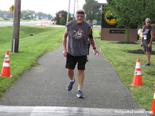 Freedom 5K Run/Walk - Benefits: The Veterans Trust Fund<br><br><br><br><a href='https://www.trisportsevents.com/pics/IMG_0165_82867844.JPG' download='IMG_0165_82867844.JPG'>Click here to download.</a><Br><a href='http://www.facebook.com/sharer.php?u=http:%2F%2Fwww.trisportsevents.com%2Fpics%2FIMG_0165_82867844.JPG&t=Freedom 5K Run/Walk - Benefits: The Veterans Trust Fund' target='_blank'><img src='images/fb_share.png' width='100'></a>