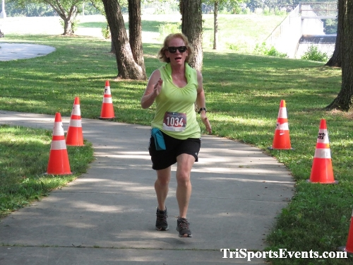 Freedom 5K Ran/Walk<br><br><br><br><a href='http://www.trisportsevents.com/pics/IMG_0165_85724920.JPG' download='IMG_0165_85724920.JPG'>Click here to download.</a><Br><a href='http://www.facebook.com/sharer.php?u=http:%2F%2Fwww.trisportsevents.com%2Fpics%2FIMG_0165_85724920.JPG&t=Freedom 5K Ran/Walk' target='_blank'><img src='images/fb_share.png' width='100'></a>