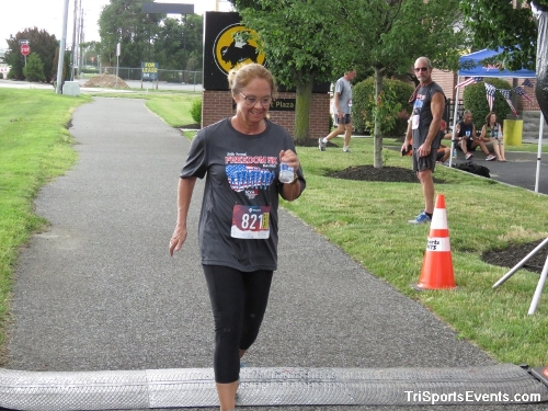 Freedom 5K Run/Walk - Benefits: The Veterans Trust Fund<br><br><br><br><a href='https://www.trisportsevents.com/pics/IMG_0166_18309674.JPG' download='IMG_0166_18309674.JPG'>Click here to download.</a><Br><a href='http://www.facebook.com/sharer.php?u=http:%2F%2Fwww.trisportsevents.com%2Fpics%2FIMG_0166_18309674.JPG&t=Freedom 5K Run/Walk - Benefits: The Veterans Trust Fund' target='_blank'><img src='images/fb_share.png' width='100'></a>