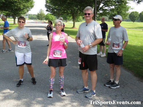 Gotta Have Faye-th 5K Run/Walk<br><br><br><br><a href='http://www.trisportsevents.com/pics/IMG_0166_5418247.JPG' download='IMG_0166_5418247.JPG'>Click here to download.</a><Br><a href='http://www.facebook.com/sharer.php?u=http:%2F%2Fwww.trisportsevents.com%2Fpics%2FIMG_0166_5418247.JPG&t=Gotta Have Faye-th 5K Run/Walk' target='_blank'><img src='images/fb_share.png' width='100'></a>