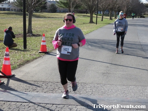Shamrock Scramble 5K Run/Walk<br><br><br><br><a href='https://www.trisportsevents.com/pics/IMG_0166_84328080.JPG' download='IMG_0166_84328080.JPG'>Click here to download.</a><Br><a href='http://www.facebook.com/sharer.php?u=http:%2F%2Fwww.trisportsevents.com%2Fpics%2FIMG_0166_84328080.JPG&t=Shamrock Scramble 5K Run/Walk' target='_blank'><img src='images/fb_share.png' width='100'></a>
