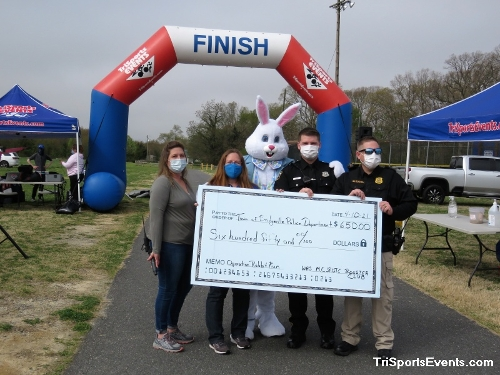 Operation Rabbit Run 5K Run/Walk<br><br><br><br><a href='https://www.trisportsevents.com/pics/IMG_0166_88178127.JPG' download='IMG_0166_88178127.JPG'>Click here to download.</a><Br><a href='http://www.facebook.com/sharer.php?u=http:%2F%2Fwww.trisportsevents.com%2Fpics%2FIMG_0166_88178127.JPG&t=Operation Rabbit Run 5K Run/Walk' target='_blank'><img src='images/fb_share.png' width='100'></a>