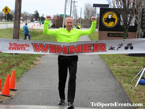 Resolution 5K Run/Walk<br><br><br><br><a href='https://www.trisportsevents.com/pics/IMG_0167_22724519.JPG' download='IMG_0167_22724519.JPG'>Click here to download.</a><Br><a href='http://www.facebook.com/sharer.php?u=http:%2F%2Fwww.trisportsevents.com%2Fpics%2FIMG_0167_22724519.JPG&t=Resolution 5K Run/Walk' target='_blank'><img src='images/fb_share.png' width='100'></a>