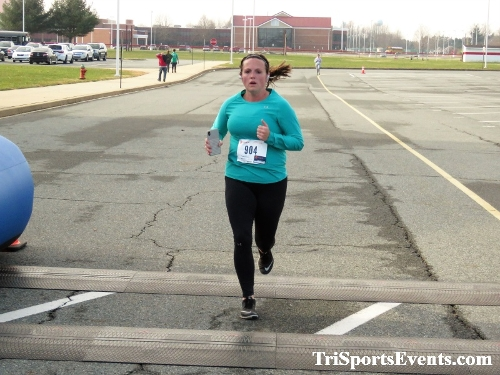 10 Annual Grinch Gallop 5K Run/Walk<br><br><br><br><a href='http://www.trisportsevents.com/pics/IMG_0167_2534013.JPG' download='IMG_0167_2534013.JPG'>Click here to download.</a><Br><a href='http://www.facebook.com/sharer.php?u=http:%2F%2Fwww.trisportsevents.com%2Fpics%2FIMG_0167_2534013.JPG&t=10 Annual Grinch Gallop 5K Run/Walk' target='_blank'><img src='images/fb_share.png' width='100'></a>