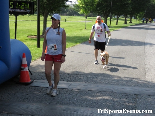 Gotta Have Faye-th 5K Run/Walk<br><br><br><br><a href='https://www.trisportsevents.com/pics/IMG_0167_37301492.JPG' download='IMG_0167_37301492.JPG'>Click here to download.</a><Br><a href='http://www.facebook.com/sharer.php?u=http:%2F%2Fwww.trisportsevents.com%2Fpics%2FIMG_0167_37301492.JPG&t=Gotta Have Faye-th 5K Run/Walk' target='_blank'><img src='images/fb_share.png' width='100'></a>