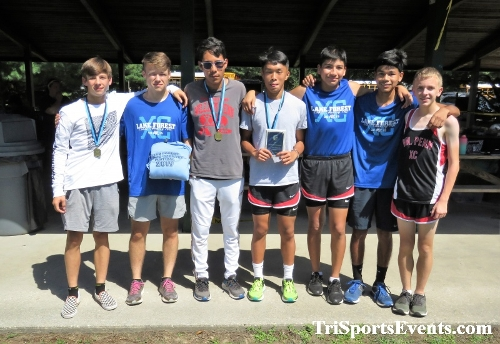 62nd Lake Forest Cross Country Festival<br><br><br><br><a href='https://www.trisportsevents.com/pics/IMG_0167_83240026.JPG' download='IMG_0167_83240026.JPG'>Click here to download.</a><Br><a href='http://www.facebook.com/sharer.php?u=http:%2F%2Fwww.trisportsevents.com%2Fpics%2FIMG_0167_83240026.JPG&t=62nd Lake Forest Cross Country Festival' target='_blank'><img src='images/fb_share.png' width='100'></a>