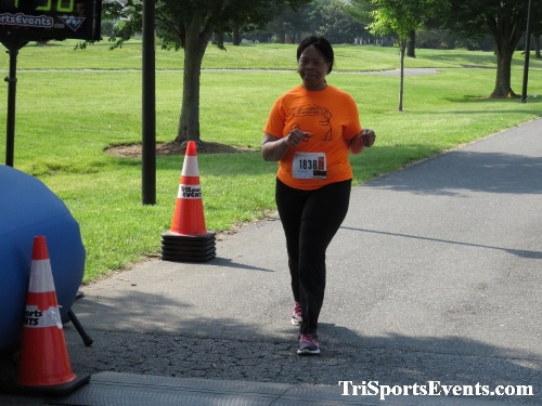 Gotta Have Faye-th 5K Run/Walk<br><br><br><br><a href='http://www.trisportsevents.com/pics/IMG_0168_10484274.JPG' download='IMG_0168_10484274.JPG'>Click here to download.</a><Br><a href='http://www.facebook.com/sharer.php?u=http:%2F%2Fwww.trisportsevents.com%2Fpics%2FIMG_0168_10484274.JPG&t=Gotta Have Faye-th 5K Run/Walk' target='_blank'><img src='images/fb_share.png' width='100'></a>
