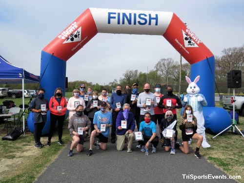 Operation Rabbit Run 5K Run/Walk<br><br><br><br><a href='https://www.trisportsevents.com/pics/IMG_0168_27941783.JPG' download='IMG_0168_27941783.JPG'>Click here to download.</a><Br><a href='http://www.facebook.com/sharer.php?u=http:%2F%2Fwww.trisportsevents.com%2Fpics%2FIMG_0168_27941783.JPG&t=Operation Rabbit Run 5K Run/Walk' target='_blank'><img src='images/fb_share.png' width='100'></a>
