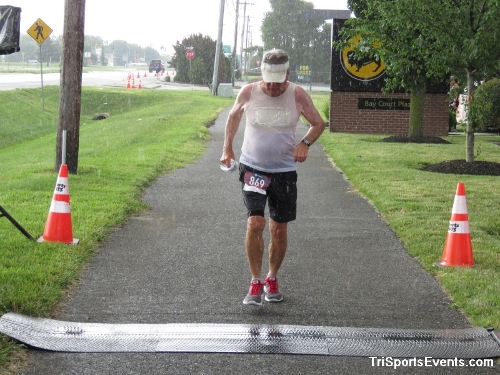 Freedom 5K Run/Walk - Benefits: The Veterans Trust Fund<br><br><br><br><a href='https://www.trisportsevents.com/pics/IMG_0168_57770333.JPG' download='IMG_0168_57770333.JPG'>Click here to download.</a><Br><a href='http://www.facebook.com/sharer.php?u=http:%2F%2Fwww.trisportsevents.com%2Fpics%2FIMG_0168_57770333.JPG&t=Freedom 5K Run/Walk - Benefits: The Veterans Trust Fund' target='_blank'><img src='images/fb_share.png' width='100'></a>