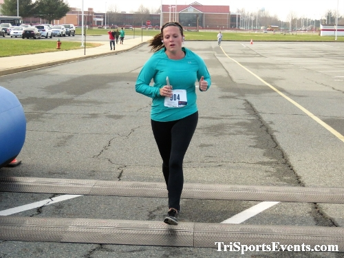 10 Annual Grinch Gallop 5K Run/Walk<br><br><br><br><a href='http://www.trisportsevents.com/pics/IMG_0168_71754832.JPG' download='IMG_0168_71754832.JPG'>Click here to download.</a><Br><a href='http://www.facebook.com/sharer.php?u=http:%2F%2Fwww.trisportsevents.com%2Fpics%2FIMG_0168_71754832.JPG&t=10 Annual Grinch Gallop 5K Run/Walk' target='_blank'><img src='images/fb_share.png' width='100'></a>