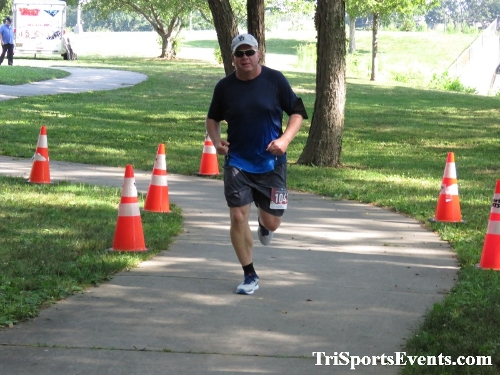 Freedom 5K Ran/Walk<br><br><br><br><a href='https://www.trisportsevents.com/pics/IMG_0168_90533266.JPG' download='IMG_0168_90533266.JPG'>Click here to download.</a><Br><a href='http://www.facebook.com/sharer.php?u=http:%2F%2Fwww.trisportsevents.com%2Fpics%2FIMG_0168_90533266.JPG&t=Freedom 5K Ran/Walk' target='_blank'><img src='images/fb_share.png' width='100'></a>
