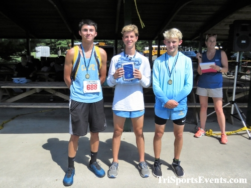 62nd Lake Forest Cross Country Festival<br><br><br><br><a href='https://www.trisportsevents.com/pics/IMG_0168_99315716.JPG' download='IMG_0168_99315716.JPG'>Click here to download.</a><Br><a href='http://www.facebook.com/sharer.php?u=http:%2F%2Fwww.trisportsevents.com%2Fpics%2FIMG_0168_99315716.JPG&t=62nd Lake Forest Cross Country Festival' target='_blank'><img src='images/fb_share.png' width='100'></a>