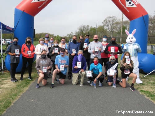 Operation Rabbit Run 5K Run/Walk<br><br><br><br><a href='https://www.trisportsevents.com/pics/IMG_0169_55147228.JPG' download='IMG_0169_55147228.JPG'>Click here to download.</a><Br><a href='http://www.facebook.com/sharer.php?u=http:%2F%2Fwww.trisportsevents.com%2Fpics%2FIMG_0169_55147228.JPG&t=Operation Rabbit Run 5K Run/Walk' target='_blank'><img src='images/fb_share.png' width='100'></a>