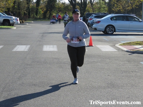 Dover Boys & Girls Club Be Great 5K Run/Walk<br><br><br><br><a href='https://www.trisportsevents.com/pics/IMG_0169_57338846.JPG' download='IMG_0169_57338846.JPG'>Click here to download.</a><Br><a href='http://www.facebook.com/sharer.php?u=http:%2F%2Fwww.trisportsevents.com%2Fpics%2FIMG_0169_57338846.JPG&t=Dover Boys & Girls Club Be Great 5K Run/Walk' target='_blank'><img src='images/fb_share.png' width='100'></a>