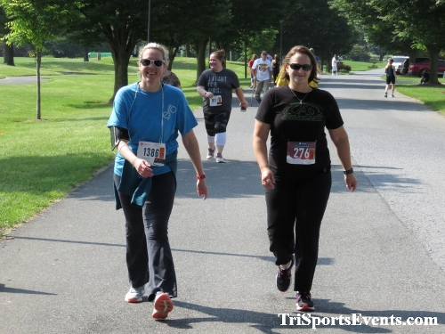 Gotta Have Faye-th 5K Run/Walk<br><br><br><br><a href='https://www.trisportsevents.com/pics/IMG_0169_68986601.JPG' download='IMG_0169_68986601.JPG'>Click here to download.</a><Br><a href='http://www.facebook.com/sharer.php?u=http:%2F%2Fwww.trisportsevents.com%2Fpics%2FIMG_0169_68986601.JPG&t=Gotta Have Faye-th 5K Run/Walk' target='_blank'><img src='images/fb_share.png' width='100'></a>