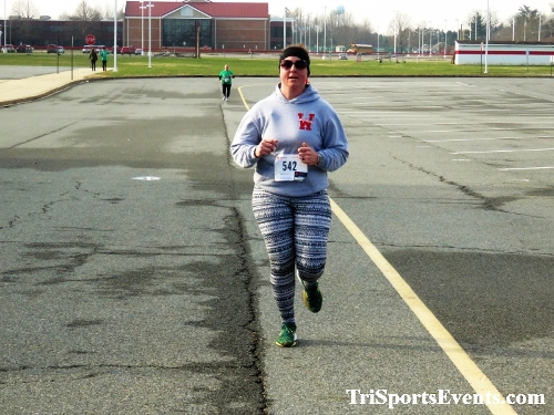 10 Annual Grinch Gallop 5K Run/Walk<br><br><br><br><a href='http://www.trisportsevents.com/pics/IMG_0169_71606063.JPG' download='IMG_0169_71606063.JPG'>Click here to download.</a><Br><a href='http://www.facebook.com/sharer.php?u=http:%2F%2Fwww.trisportsevents.com%2Fpics%2FIMG_0169_71606063.JPG&t=10 Annual Grinch Gallop 5K Run/Walk' target='_blank'><img src='images/fb_share.png' width='100'></a>