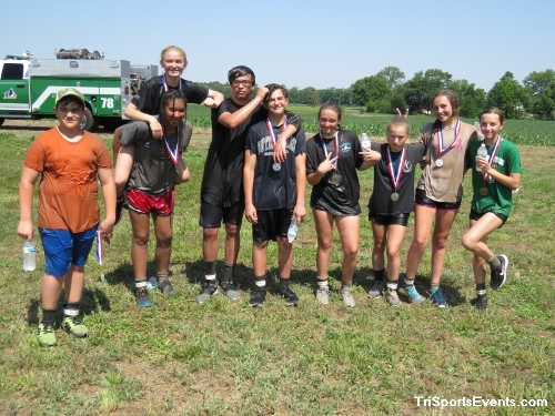 Delmarva Dirt Dash 5K Run - Walk - Crawl<br><br><br><br><a href='https://www.trisportsevents.com/pics/IMG_0169_77729573.JPG' download='IMG_0169_77729573.JPG'>Click here to download.</a><Br><a href='http://www.facebook.com/sharer.php?u=http:%2F%2Fwww.trisportsevents.com%2Fpics%2FIMG_0169_77729573.JPG&t=Delmarva Dirt Dash 5K Run - Walk - Crawl' target='_blank'><img src='images/fb_share.png' width='100'></a>