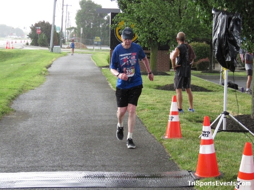Freedom 5K Run/Walk - Benefits: The Veterans Trust Fund<br><br><br><br><a href='https://www.trisportsevents.com/pics/IMG_0169_86607094.JPG' download='IMG_0169_86607094.JPG'>Click here to download.</a><Br><a href='http://www.facebook.com/sharer.php?u=http:%2F%2Fwww.trisportsevents.com%2Fpics%2FIMG_0169_86607094.JPG&t=Freedom 5K Run/Walk - Benefits: The Veterans Trust Fund' target='_blank'><img src='images/fb_share.png' width='100'></a>