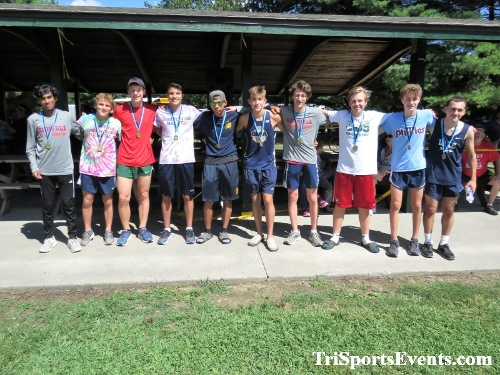 62nd Lake Forest Cross Country Festival<br><br><br><br><a href='https://www.trisportsevents.com/pics/IMG_0170_18940290.JPG' download='IMG_0170_18940290.JPG'>Click here to download.</a><Br><a href='http://www.facebook.com/sharer.php?u=http:%2F%2Fwww.trisportsevents.com%2Fpics%2FIMG_0170_18940290.JPG&t=62nd Lake Forest Cross Country Festival' target='_blank'><img src='images/fb_share.png' width='100'></a>