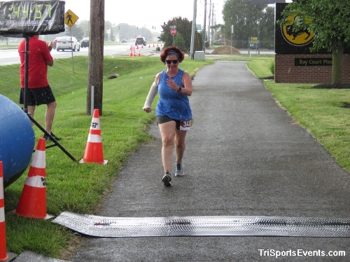Freedom 5K Run/Walk - Benefits: The Veterans Trust Fund<br><br><br><br><a href='https://www.trisportsevents.com/pics/IMG_0170_76929191.JPG' download='IMG_0170_76929191.JPG'>Click here to download.</a><Br><a href='http://www.facebook.com/sharer.php?u=http:%2F%2Fwww.trisportsevents.com%2Fpics%2FIMG_0170_76929191.JPG&t=Freedom 5K Run/Walk - Benefits: The Veterans Trust Fund' target='_blank'><img src='images/fb_share.png' width='100'></a>