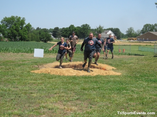 Delmarva Dirt Dash 5K Run - Walk - Crawl<br><br><br><br><a href='https://www.trisportsevents.com/pics/IMG_0170_79921208.JPG' download='IMG_0170_79921208.JPG'>Click here to download.</a><Br><a href='http://www.facebook.com/sharer.php?u=http:%2F%2Fwww.trisportsevents.com%2Fpics%2FIMG_0170_79921208.JPG&t=Delmarva Dirt Dash 5K Run - Walk - Crawl' target='_blank'><img src='images/fb_share.png' width='100'></a>
