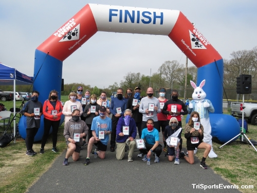 Operation Rabbit Run 5K Run/Walk<br><br><br><br><a href='https://www.trisportsevents.com/pics/IMG_0170_8035633.JPG' download='IMG_0170_8035633.JPG'>Click here to download.</a><Br><a href='http://www.facebook.com/sharer.php?u=http:%2F%2Fwww.trisportsevents.com%2Fpics%2FIMG_0170_8035633.JPG&t=Operation Rabbit Run 5K Run/Walk' target='_blank'><img src='images/fb_share.png' width='100'></a>