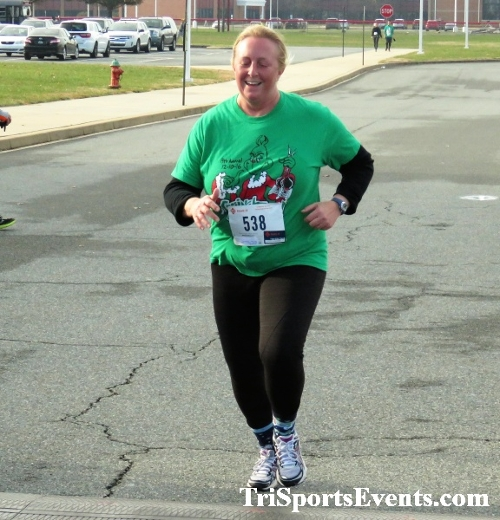 10 Annual Grinch Gallop 5K Run/Walk<br><br><br><br><a href='http://www.trisportsevents.com/pics/IMG_0170_89253610.JPG' download='IMG_0170_89253610.JPG'>Click here to download.</a><Br><a href='http://www.facebook.com/sharer.php?u=http:%2F%2Fwww.trisportsevents.com%2Fpics%2FIMG_0170_89253610.JPG&t=10 Annual Grinch Gallop 5K Run/Walk' target='_blank'><img src='images/fb_share.png' width='100'></a>
