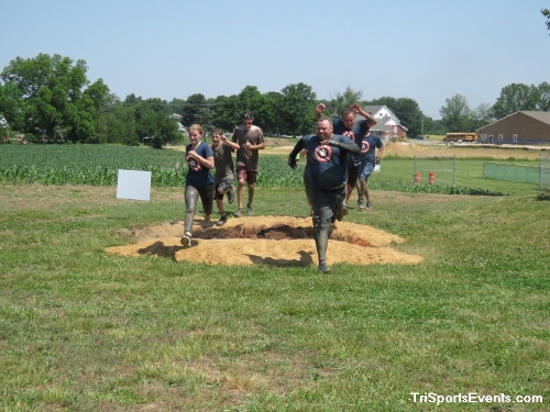 Delmarva Dirt Dash 5K Run - Walk - Crawl<br><br><br><br><a href='https://www.trisportsevents.com/pics/IMG_0171_19929473.JPG' download='IMG_0171_19929473.JPG'>Click here to download.</a><Br><a href='http://www.facebook.com/sharer.php?u=http:%2F%2Fwww.trisportsevents.com%2Fpics%2FIMG_0171_19929473.JPG&t=Delmarva Dirt Dash 5K Run - Walk - Crawl' target='_blank'><img src='images/fb_share.png' width='100'></a>