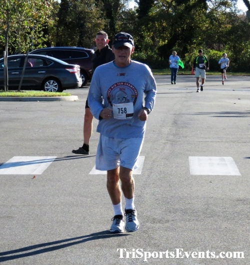 Be Great 5k Run/Walk - Dover Boys & Girls Club<br><br><br><br><a href='https://www.trisportsevents.com/pics/IMG_0171_27953147.JPG' download='IMG_0171_27953147.JPG'>Click here to download.</a><Br><a href='http://www.facebook.com/sharer.php?u=http:%2F%2Fwww.trisportsevents.com%2Fpics%2FIMG_0171_27953147.JPG&t=Be Great 5k Run/Walk - Dover Boys & Girls Club' target='_blank'><img src='images/fb_share.png' width='100'></a>
