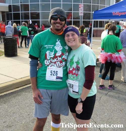 10 Annual Grinch Gallop 5K Run/Walk<br><br><br><br><a href='https://www.trisportsevents.com/pics/IMG_0171_31394265.JPG' download='IMG_0171_31394265.JPG'>Click here to download.</a><Br><a href='http://www.facebook.com/sharer.php?u=http:%2F%2Fwww.trisportsevents.com%2Fpics%2FIMG_0171_31394265.JPG&t=10 Annual Grinch Gallop 5K Run/Walk' target='_blank'><img src='images/fb_share.png' width='100'></a>